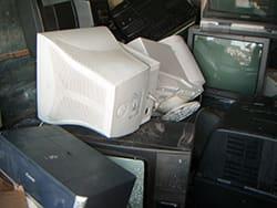 Sprzęt Elektryczny i Elektroniczny
